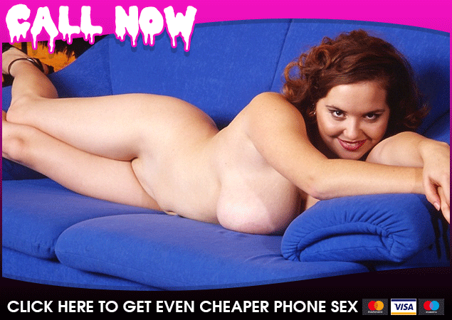 Cheap Mobile Phone Sex
