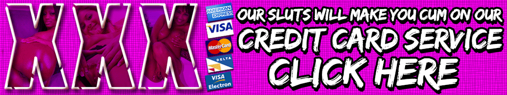cheap credit card wank