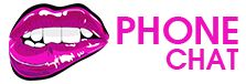 Phone Sex Chat